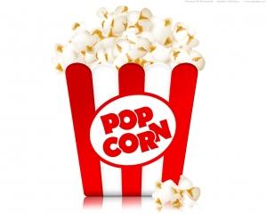 Popcorn-.4